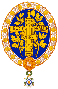 Coat_of_arms_of_France_(UN_variant)